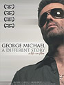 Movie: George Michael: A Different Story